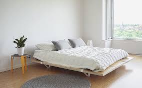 online furniture insidehook