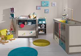 chambre bebe moderne source d inspiration chambre bebe moderne ravizh com