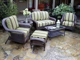 patio stunning wicker patio furniture cheap resin patio