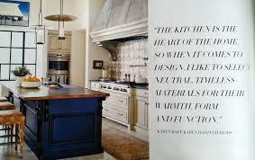 luxe home interiors arizona feat karen rapp quote karen rapp interiors