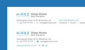sample email signature personal email signature sample sample