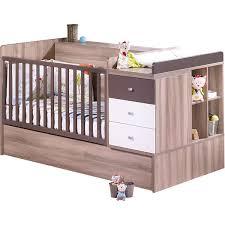 chambre bébé sauthon pas cher lit bébé sauthon manhattan famille et bébé