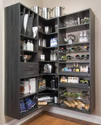 Kitchen Cabinets Organization Ideas by Kitchen Kitchen Cabinet Organizers Pull Out Shelves Kitchen