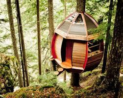 treehouse bridge picture prop dreams pinterest creative