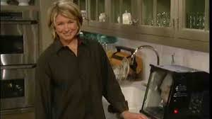 martha stewart thanksgiving turkey recipe video rotisserie turkey recipe martha stewart