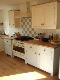 stand alone kitchen furniture chimei unfitted kitchen