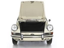 vintage porsche wheels 1967 porsche 911 short wheel base coys of kensington