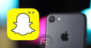 ipa to apk snapchat hacks 2018 snapchat ipa on ios 11 10