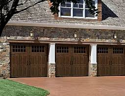 Overhead Garage Door Llc West Florida Overhead Doors Bradenton Sarasota Garage Door Sales