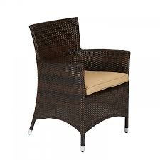 9 Piece Wicker Patio Dining Set - chair plastic rattan dining table and chairs tables all weather