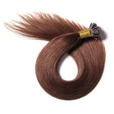 i tip hair extensions hot selling human remy hair 100g pack i tip hair