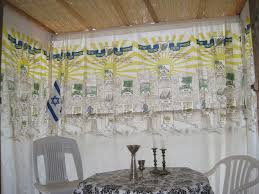 prayers for sukkot sukkot prayers to bend light