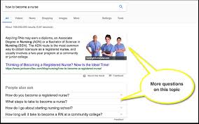 how to optimize for google s featured snippets to build more