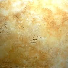 Faux Walls Wonderful Wall Glaze Colors Photos Wall Design