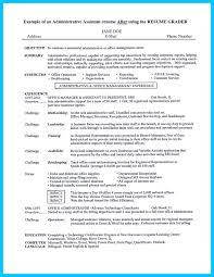 sle resume for client service associate ubs description of heaven resume writing services oak brook il therpgmovie