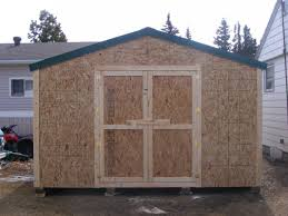 Shed Floor Plans Free by 10 X 20 Shed Floor Plans Shed Home Plans Ideas Picture Ifmore