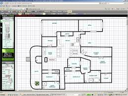 single floor plans with open floor plan neat and simple single houses home interior plans ideas