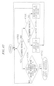 patent us8045066 fully integrated tuner architecture google