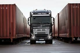 volvo trucks website volvo trucks and the world u0027s strongest man team up for an extreme