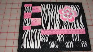 Zebra Print Throw Rug Pink And Zebra Rug Rug Designs
