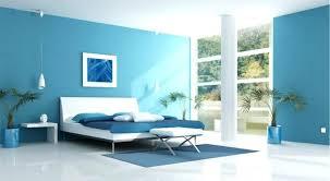 couleur chambre chambre de couleur couleurs pour chambre adulte sur idee deco
