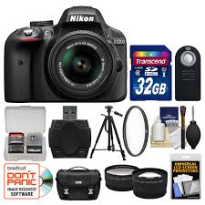 best camera black friday deals for beginners canon eos rebel t6i dslr camera with 18 55mm lens walmart com