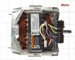 100 wiring diagram for lg dryer december 2017 u0027s