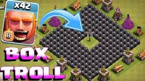 clash of clans all troops ecouter et télécharger clash of clans all troops in a box box