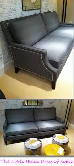 Best Sofas Images On Pinterest Furniture Ideas Loveseats And - Sofas by design