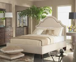 schlafzimmer feng shui farben feng shui schlafzimmer mit 8 tipps für einen besseren schlaf