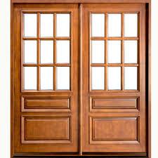 Interior Wood Doors For Sale Swing Interior Wood Doors Swing Interior Wood Doors