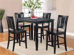 kitchen kitchen table sets and 25 ikea images wayfair corner
