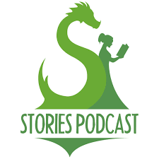 stories podcast a free children u0027s story podcast for bedtime car