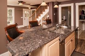 kitchen cabinets kansas city free brookside kansas city custom