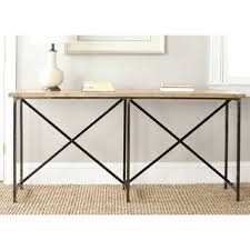Extra Long Sofa Table by Sofa Cool Overstock Sofa Table Furniture End Tables At Overstock