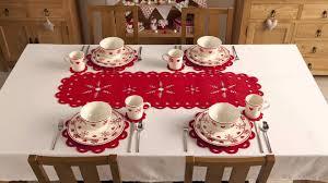 simplicity home decor best original inspiration christmas indoor decorati 4497