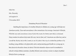 how to write a introduction paragraph for an essay starting paragraphs for essays essay helper essay opening essay
