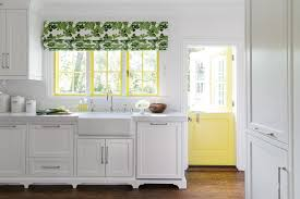 what is the best benjamin paint for kitchen cabinets the best colors to paint your kitchen lowengart interiors