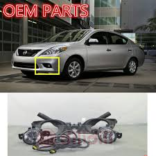 nissan almera 2017 price compare prices on nissan almera fog light online shopping buy low