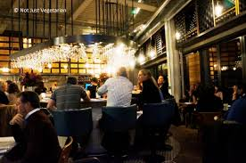 maya modern mexican kitchen and tequileria 28 50 wine workshop and kitchen marlylebone london not just