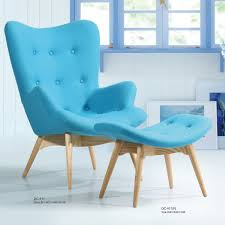 lounge chairs bedroom bedroom lounge chairs ottoman lustwithalaugh design relaxing