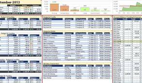 Bom Template Excel Excel Small Business Templates Excel Small Business Accounting
