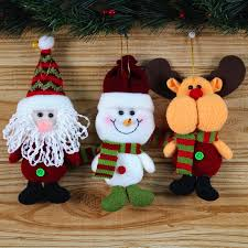 Wholesale Suppliers Of Christmas Decorations by Classic Soft Wholesale Christmas Tree Ornament Suppliers Felt