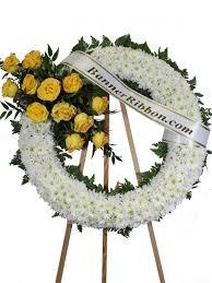 funeral ribbon funeral ribbon bannerribbon supremesys