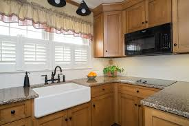 kitchen remodeling project in reading pa all renovation u0026 design