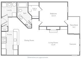 12x14 kitchen floor plan part 48 detail explaination for small 12x14 kitchen floor plan part 45 calibre woods
