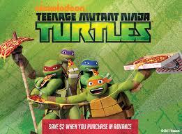 teenage mutant ninja turtles tmnt indianapolis indians tickets