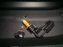 4runner fog light bulb 2016 toyota 4runner led fog upgrade 12793unix2