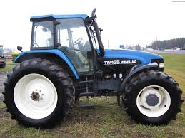 ford tm135 tractor parts what to look for when buying ford