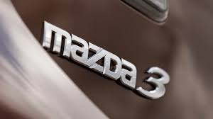 logo de mazda image gallery of mazda 3 logo wallpaper